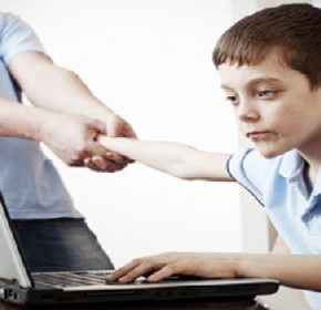 Conflict Resolution and Social Skills