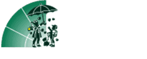 Praise And Leadership Schools